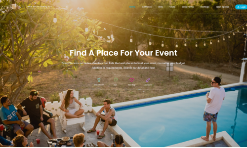 eventplaces2